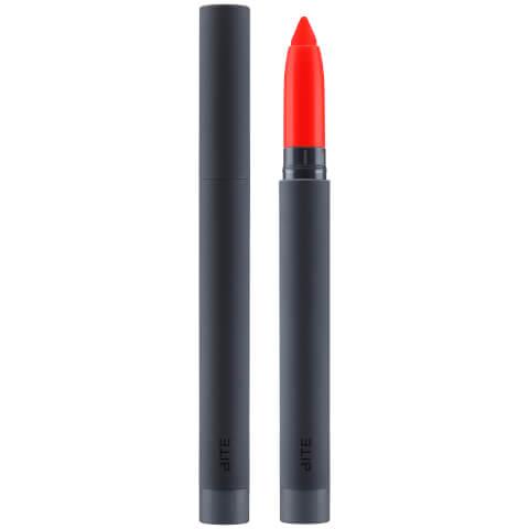 Bite Beauty Matte Crème Lip Crayon - Blood Orange