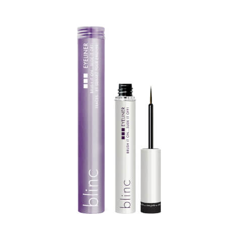 Blinc Eyeliner - Medium Brown 6g