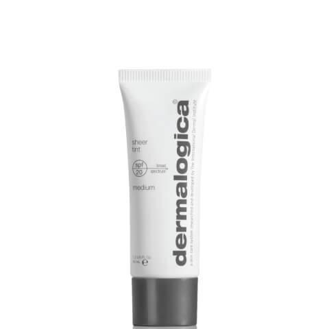 Dermalogica Sheer Tint SPF20 - Medium