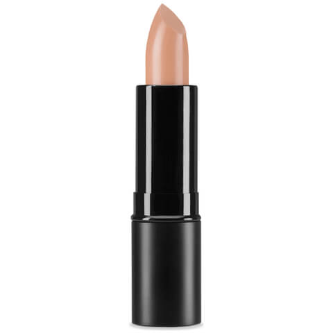 Young Blood Matte Lipsticks - Boudoir (Nude)