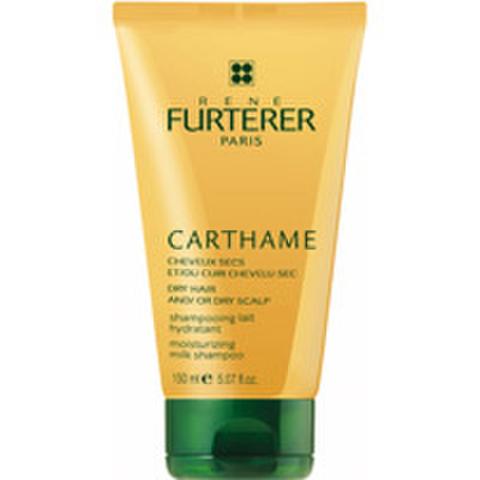 Rene Furterer Carthame Moisturizing Milk Shampoo 5.07 fl.oz