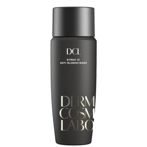 DCL B Prox 10 Anti-Blemish Wash