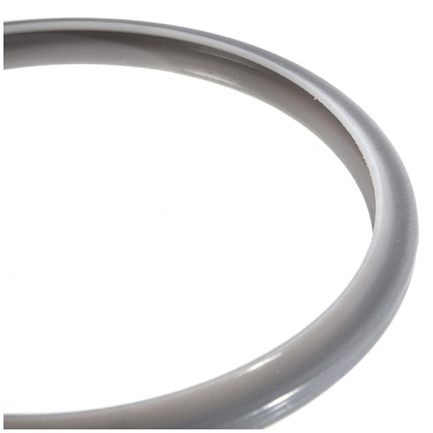 Morphy Richards 22cm Sealing Ring for 6L Pressure Cooker - Grey