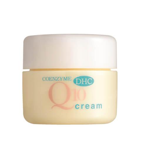 DHC Q10 Mini Cream