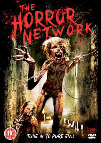 The Horror Network
