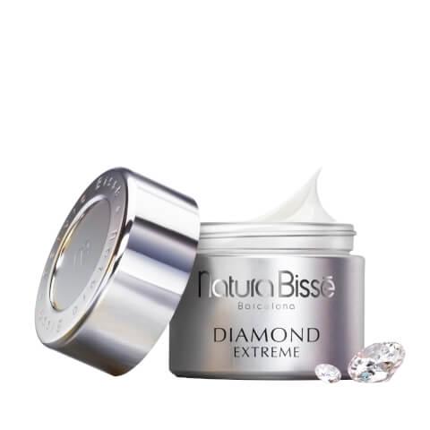 Natura Bissé Diamond Extreme Moisturizer 50ml
