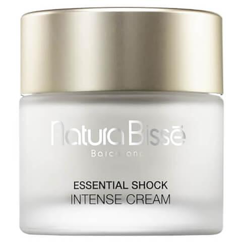 Natura Bissé Essential Shock Intense Cream 75ml