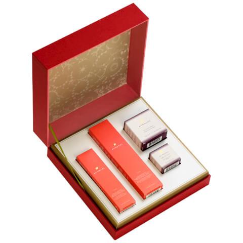 Sundari Gift of Healing For Normal and Combination Skin
