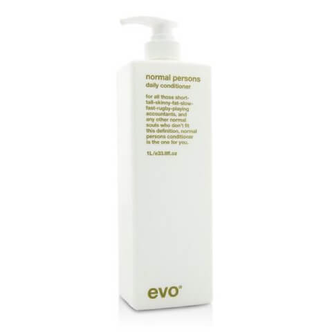 Evo Normal Persons Conditioner (1000ml)