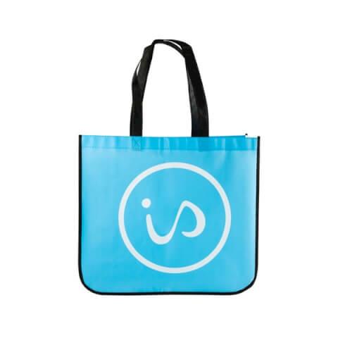 IdealShape Tote Bag