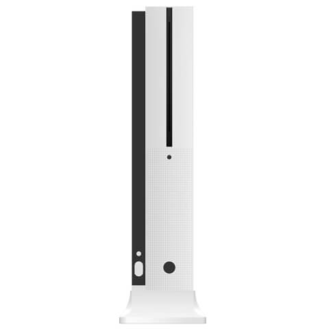 ORB Xbox One S Console Vertical Stand