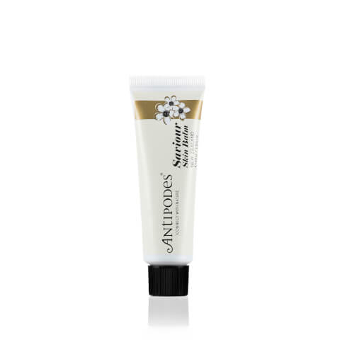 Saviour Skin Balm for Dry Skin 30ml