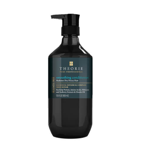 Theorie Pure Professional Smoothing Conditioner 400ml