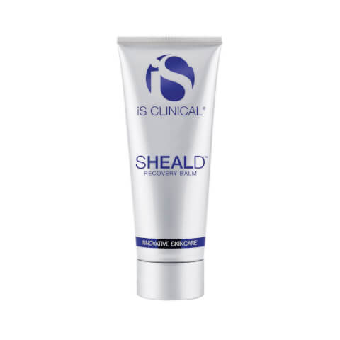 iS Clinical SHEALD™ Recovery Balm 60g