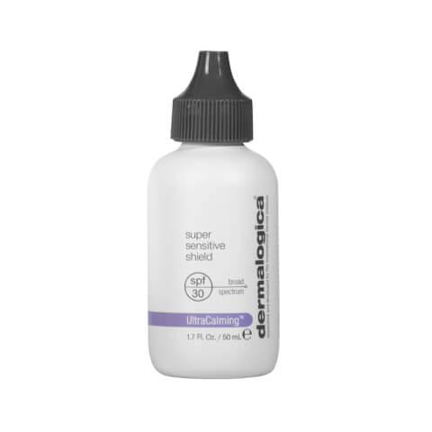 Dermalogica UltraCalming Super Sensitive Shield SPF 30