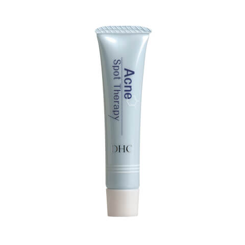 DHC Acne Spot Therapy