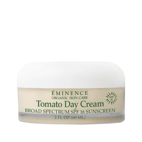 Eminence Tomato Day Cream SPF 16