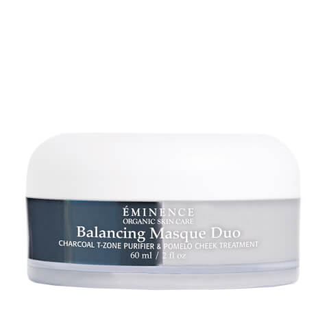 Eminence Masque Duo