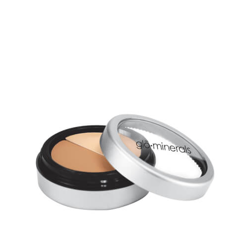 glominerals gloConcealer - Under Eye - Golden
