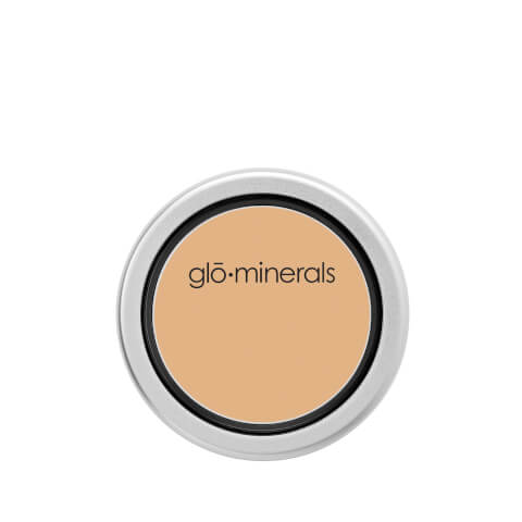 glominerals gloCamouflage Oil-Free-Golden - Honey