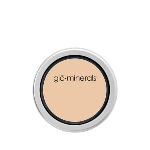 glominerals gloCamouflage Oil-Free - Natural