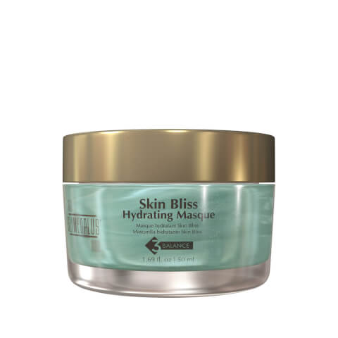 GlyMed Plus Skin Bliss Hydration Masque