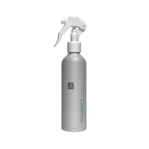 Aqualant by Green Cream Moisture Sealant