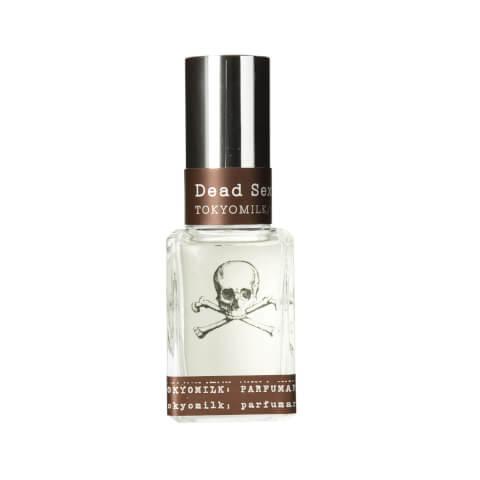 TokyoMilk Parfum - Dead Sexy No.6