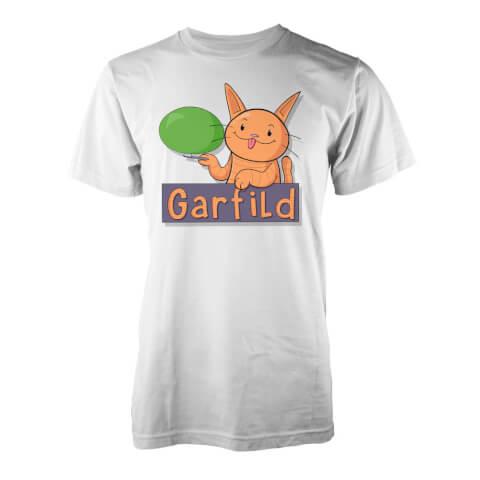 Garfild T-Shirt