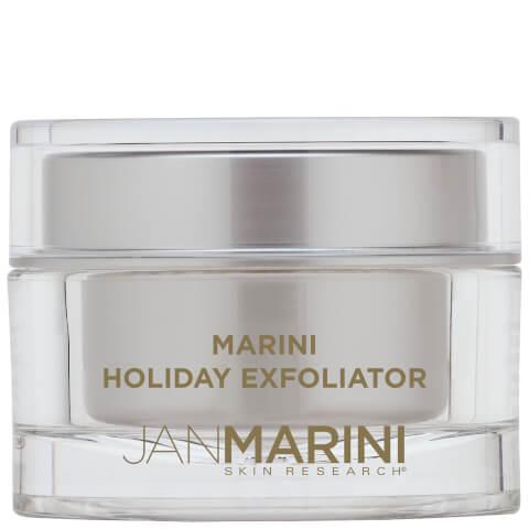 Jan Marini Exfoliator