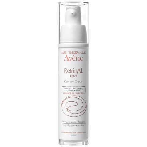 Avène RetrinAL Day Cream 1.01fl. oz