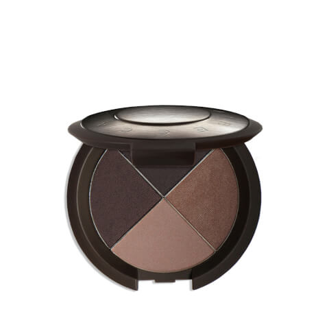 BECCA Cosmetics Ultimate Eye Colour Quad - Galactica