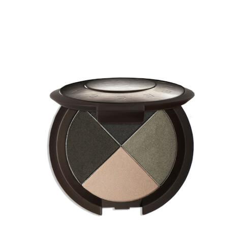 BECCA Cosmetics Ultimate Eye Colour Quad - Night Star