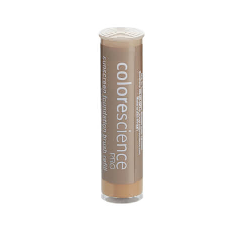 Colorescience Loose Mineral Foundation SPF 20 Refill - Light As A Feather