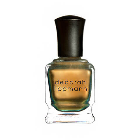 Deborah Lippmann Nail Lacquer - Swagga Like Us