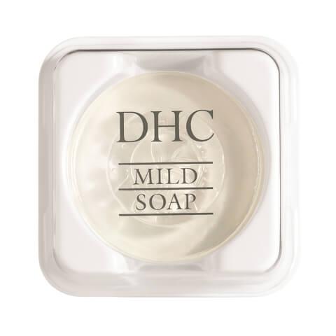 DHC Mild Soap Mini