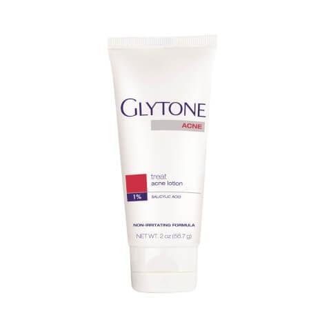 Glytone Acne Lotion