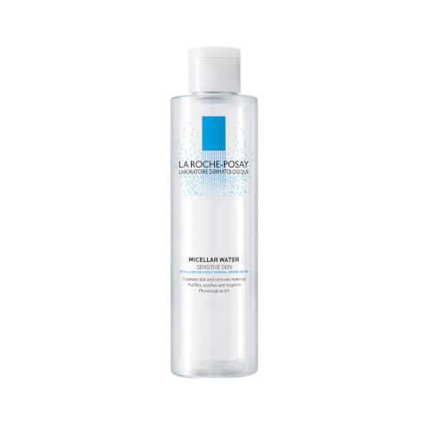 La Roche Posay Micellar Water - Sensitive Skin