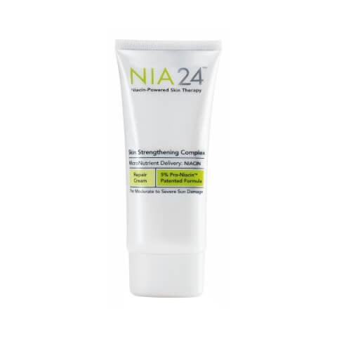NIA24 Skin Strengthening Complex