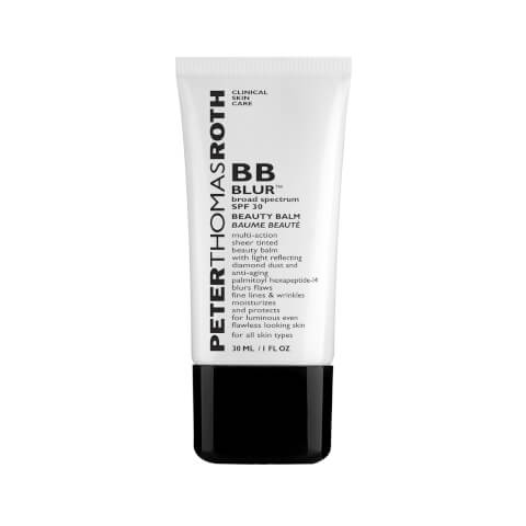 Peter Thomas Roth BB Blur Broad Spectrum SPF 30 - Light to Medium