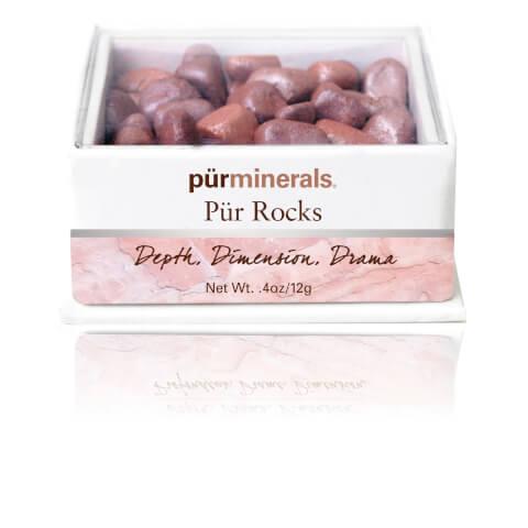 Pur Minerals Pur Rocks