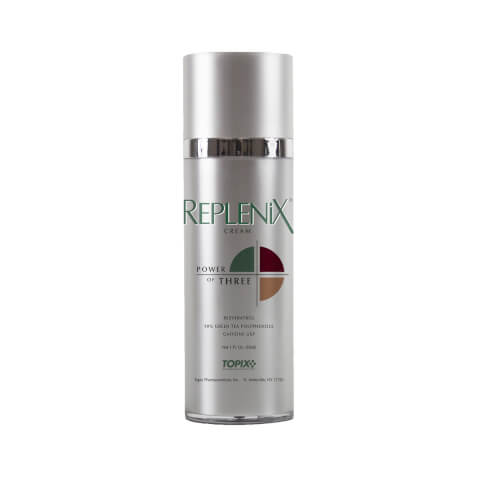 Replenix Power of Three Cream