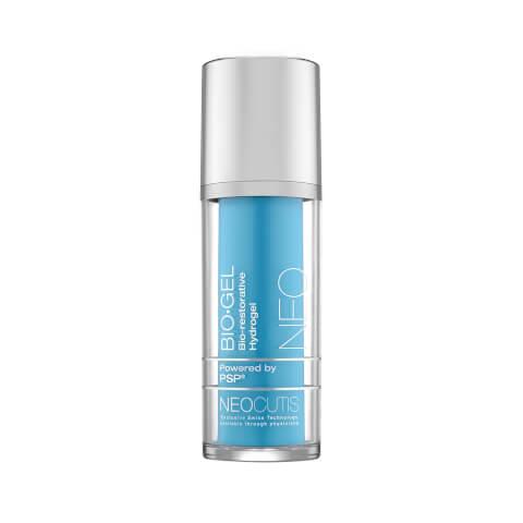NeoCutis BIO-GEL Bio-Restorative Hydrogel - 30 ml