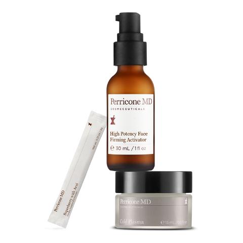 Perricone MD Healthy Skin & Body Set