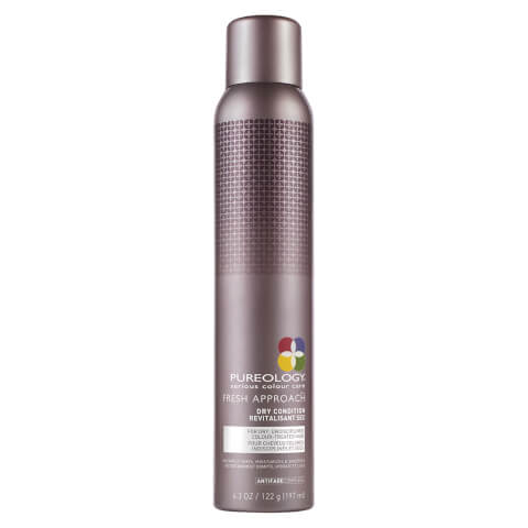 Pureology Fresh Approach Dry Conditioner 4.3oz