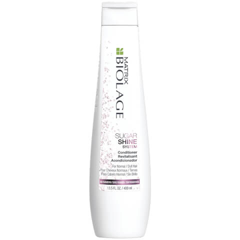 Matrix Biolage Sugar Shine Conditioner 13.5oz