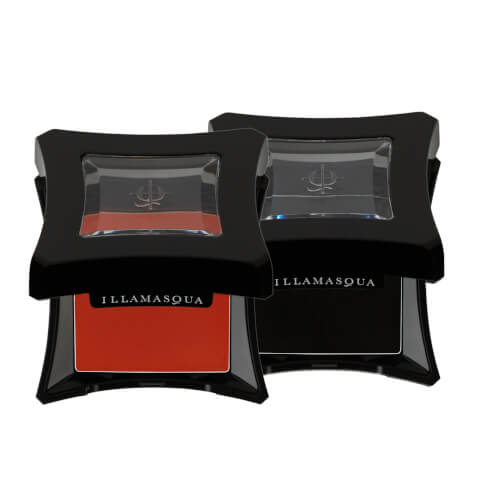 Illamasqua Powder Eye Shadow 2g (Various Shades)