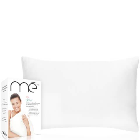Me Glow Beauty Boosting Pillowcase