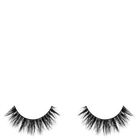 Velour Lashes - Girl, You Craazy!