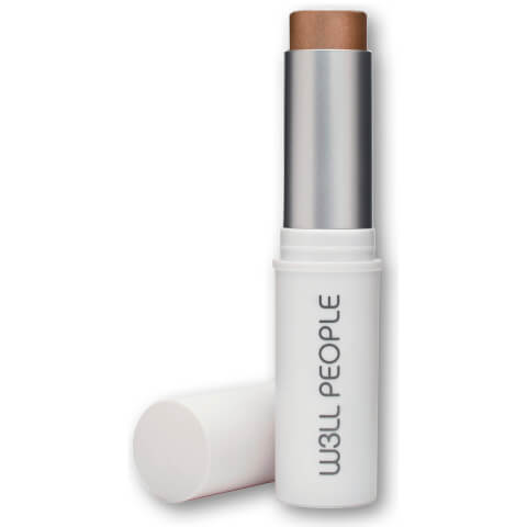 W3ll People Bio Bronzer Stick - Natural Tan
